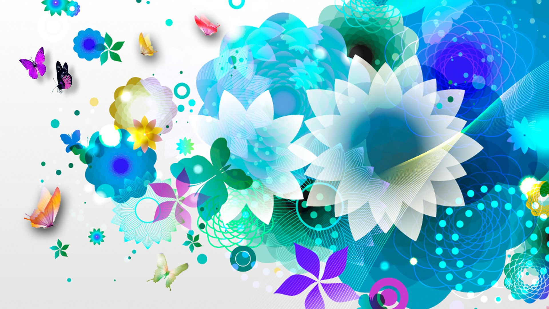 flower-abstract-wallpaper