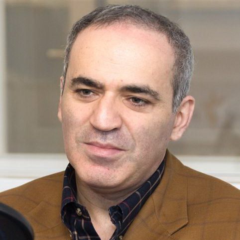 harry_kasparov_1